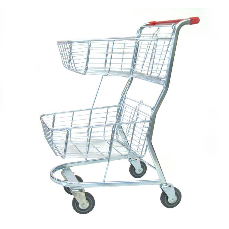 Mini-Shopper