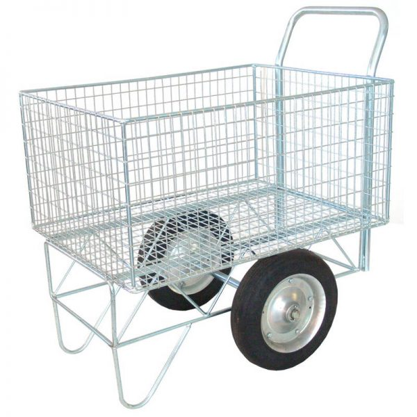 carry out cart