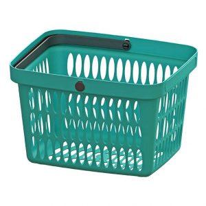 New S/H Jumbo basket